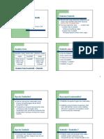 Pengantar Statistik 16 sept2016.pdf