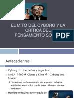 cyborg.pptx