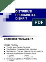 distribusi probabilitas23Sept2016