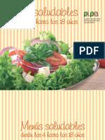 MENUS-SALUDABLES.pdf