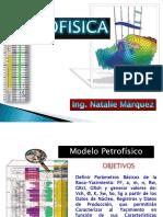 95469138-Presentacion1.pptx