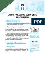 IPA SD-MI Kelas 4. Bab 11.pdf