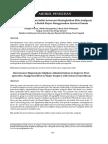 335-1092-1-PB.pdf