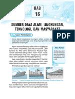 IPA SD-MI Kelas 4. Bab 16.pdf