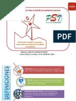 Medicina Del Trabajo PDF