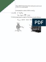 MER231W12HW6Solutions.pdf