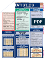 Quick Study - Statistics.pdf