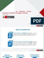 PPT_Niveles_y_lineamientos.pptx