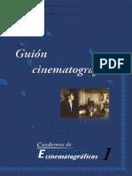 1 Guio_n Cinematogra_fico UNAM