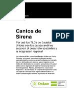 TLC---oxfam.pdf