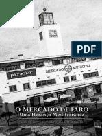 Mercado de Faro Vr p45-81