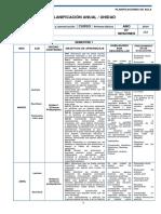 LENGUAJE PLANIFICACION - 1 BASICO.docx