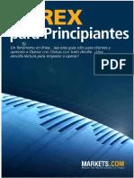 Forex_para_principiantes_de_Markets_com.pdf