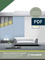 Gama-Pladur3.pdf