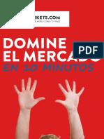 master-market-minutes_es.pdf