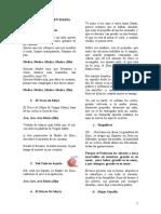 110782483-Cantos-para-la-misa.pdf