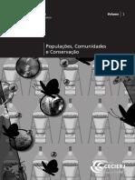Populações, Comunidades e Conservação_vol1.pdf