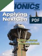 Avionics 201001.pdf