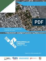 Herramientas_de_Planificacion.pdf