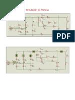 Simulación en Proteus.docx