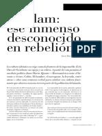 ISLAM-Alponte.pdf