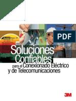 3M Eléctricos cat gral.pdf