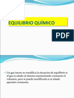 equilibrioquimico3.claseppt.ppt