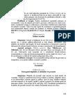 porumbul.pdf