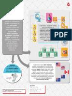 Botnet Infografia QA