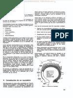 manual-neumaticos-constitucion-estructura-caracteristicas-clasificacion-causas-danos-fallas-eleccion-vida-util.pdf
