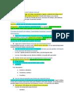 1era parte estudiopdf.pdf