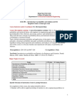 ABET syllabus  CEE 309  2018 (3  pages).docx