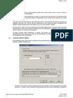 Guia SQL2000