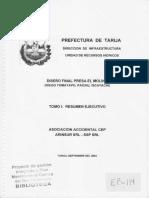 libro_114_EP-114