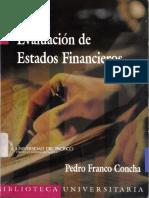 eeff uni pacifico.pdf