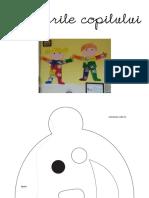 0_drepturile_copilului(1)