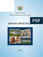 National Water Policy_NEW