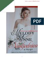 Melody Anne - 6. Naslijednica u bijegu.pdf