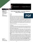 Across region marriages case study.pdf