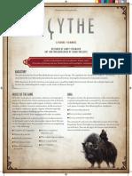 Scythe - English.pdf
