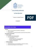 CE GA 2017 ClasePresencial 2x1 ParaAlumnos