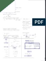 147444008 Administracion de Operaciones Estrategia y Analisis