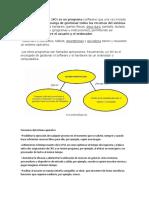 Direccion de Pagina