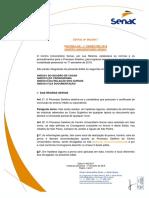 EDITAL_VEST_PRE.pdf