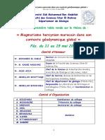 Magmatisme_hercynien_marocain_dans_son.pdf