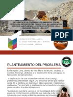 Presentación cementos sol.pptx
