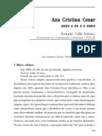 Ana Cristina Cesar, entre eu e o outro.pdf
