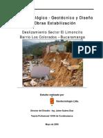 Estudio Geologico,Geotecnico y Estabilizacion.pdf