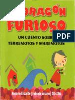 Libro 04_El Dragón Furioso