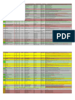 fxx-cheat-sheet-v3-0.pdf